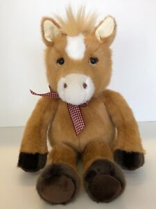 Charlie Bears Bearhouse Woburn **SPECIAL OFFER**