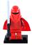 Star-Wars-Minifigures-obi-wan-darth-vader-Jedi-Ahsoka-yoda-Skywalker-han-solo thumbnail 74