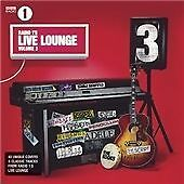 Various Artists - Live Lounge, Vol. 3 (2008)
