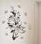 XXL-Wandtattoo-Wand-Tattoo-Wandsticker-Raum-Deko-Wandtatoo-Wand-Aufkleber-Neu Indexbild 34
