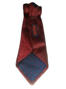 Austin-Reed-100-Silk-Mens-Tie-Made-In-England
