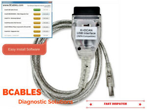 data cable to obd2 android wire diagram
