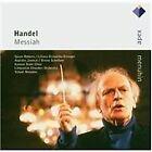 George Frederick Handel - Handel: Messiah (2003)