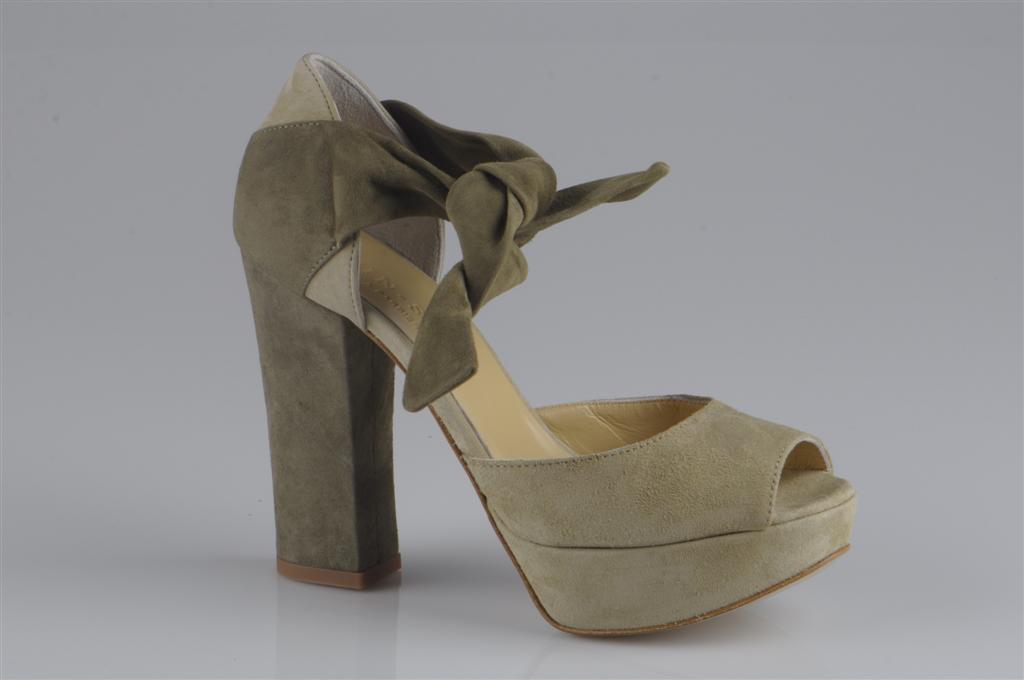 Twin Set - zapatos-zapatos - woman - 673017C180437