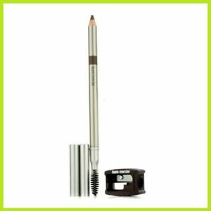 NEW-Laura-Mercier-Brow-Pencil-Blonde-1-17g-0-04oz-Woman-039-s-Makeup