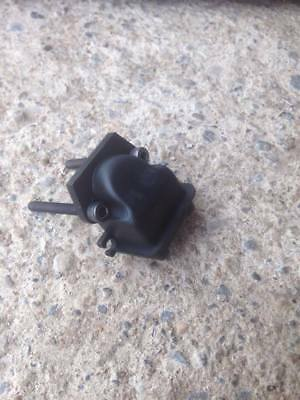 501 28 59-02 11-002 630 Jonsered 625 670 Chainsaw Fuel Pipe Hose Line