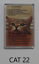 EXTRA-LARGE-FRIDGE-MAGNET-CRAZY-CAT-LADY-100-039-S-OTHER-DESIGNS-AVAILABLE thumbnail 24