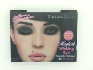 39-colori-Ombretto-Tavolozza-di-Ombretti-Viso-Make-up-kit-set-regalo-ragazze-Make-Up