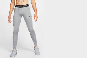 pantalon de compression homme nike