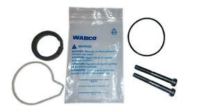 Compressore-Sospensioni-Pneumatiche-Riparazione-Originale-Wabco-Audi-A6-Allroad