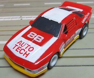 fuer-H0-Slotcar-Racing-Modellbahn-Camaro-mit-Tomy-Motor