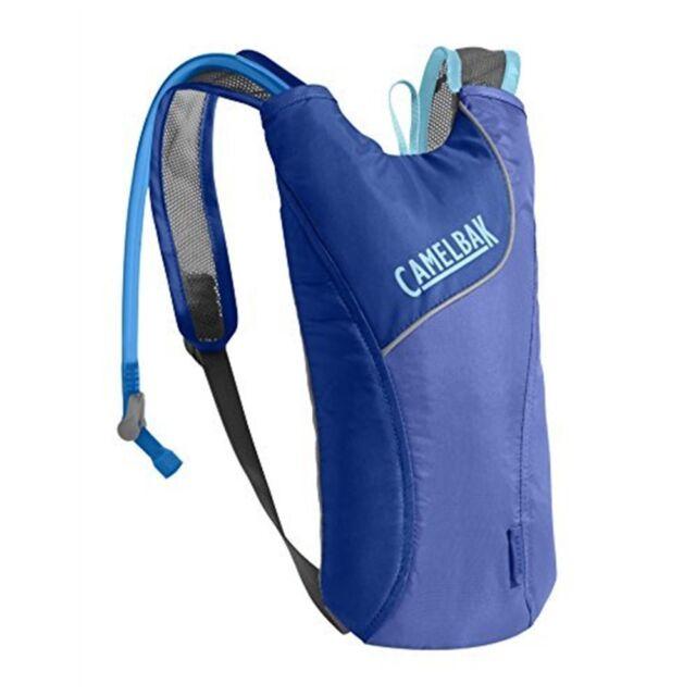 Camelbak Unisex Kids' Skeeter Lightweight Outdoor Hydration Backpack, - Kids