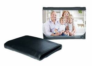 Mens-Wallet-Personalised-With-Your-Own-Photo
