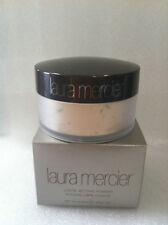 -Laura Mercier - Powder - Loose Setting Powd Translucent 1OZ/29G
