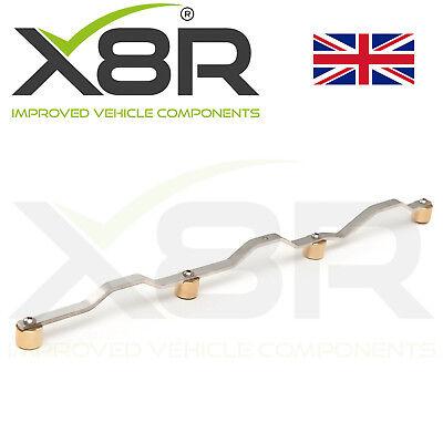 Intake Manifold Swirl Flap Rod For Vauxhall Saab Alfa Z19DTH 1.9CDTi TiD JTD