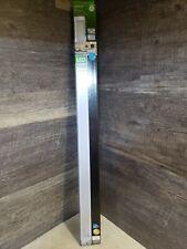 24 High//Low 24 Inch GE 26428 Premium Plug-in Linkable