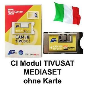 CI-Modul-TIVUSAT-Mediaset-ohne-Karte-geeignet-fuer-Fernseher-und-Receiver-mit-CI