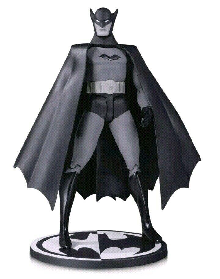 Dc Collectibles BATMAN  1ST APPEARANCE BOB KANE KANE KANE 6.6 inch figure 6e2ba0