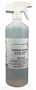 RUBBING-ALCOHOL-IPA-70-Isopropanol-Alcohol-1L-Spray-Bottle