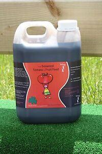 Seaweed-Tomato-amp-Fruit-Plant-Fertilizer-Organic-Fertiliser-Liquid-Feed-2-5L