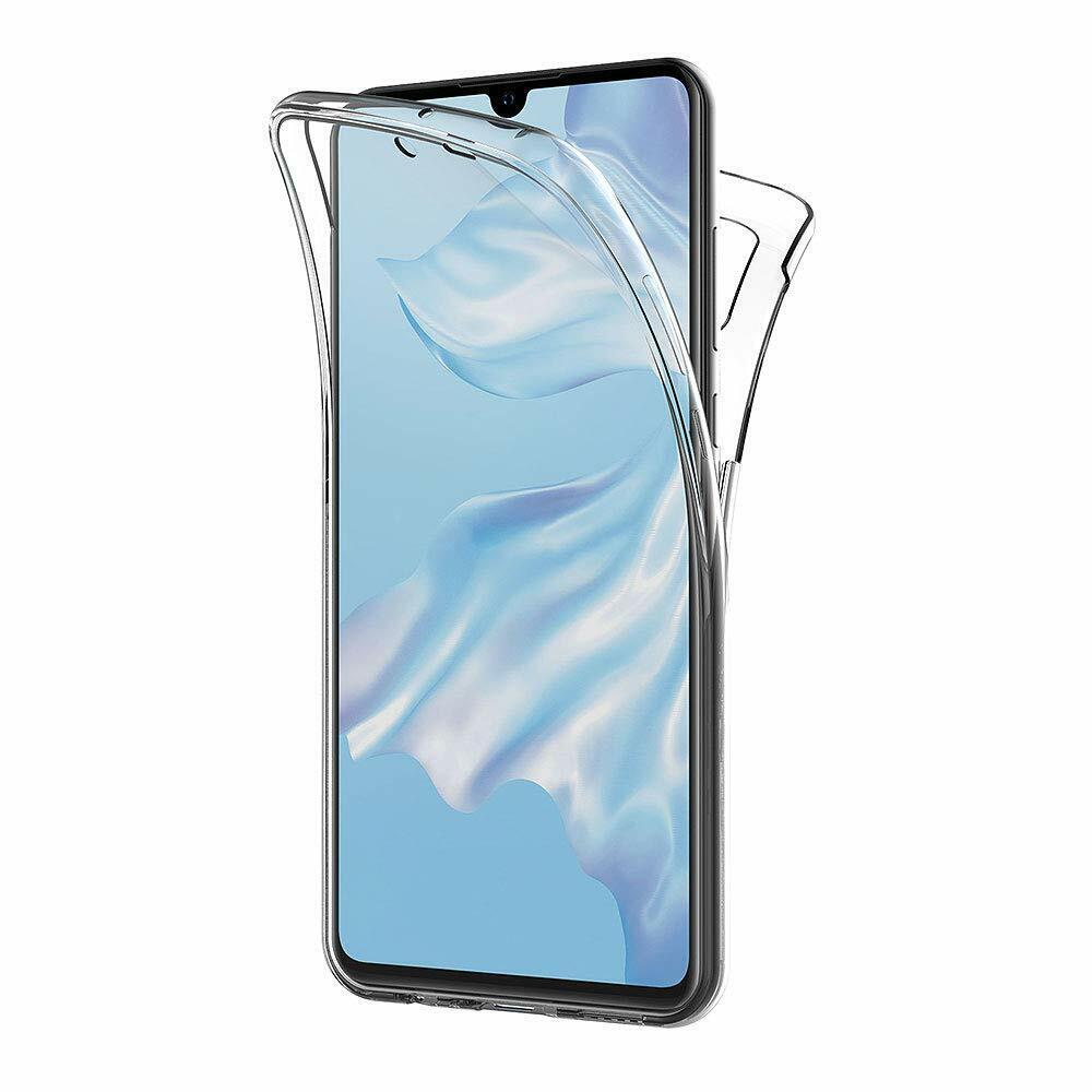 Pour Huawei P30
