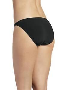 Jockey-Womens-No-Panty-Line-Promise-Tactel-String-Bikini-Underwear-Bikinis-nylon
