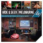 Hide and Seek Melbourne: Night Owl by Explore Australia (Paperback, 2011)