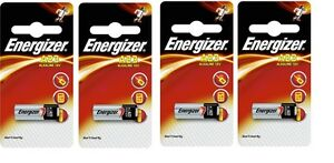 4-Piles-A23-ENERGIZER-LR23A-LRV08-GP23A-M21-23A-12Volt