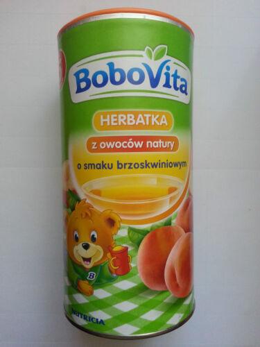 Hipp INSTANT thé de saveurs de bébé fenouil calmante l/'allaitement mamans camomille