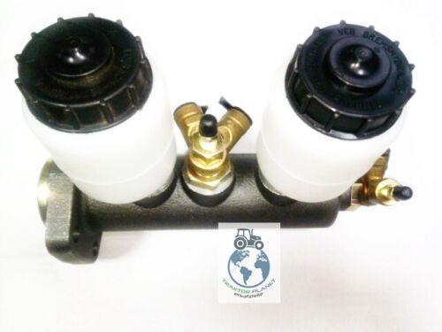 IFA W50 ADK70 ADK80 Hauptbremszylinder Bremszylinder Bremse Zylinder