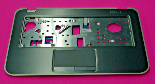 TF7XT U Genuine Dell Inspiron 14Z 5423 Ultrabook Palmrest /& Touchpad