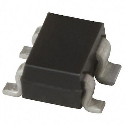 BGA616 SOT-343 CATV/ Broadband Amplifiers;