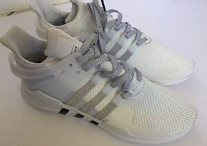 Adidas Eqt Miami Edition