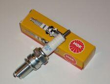 NGK Spark Plug PZFR6H Tohatsu  40 50 60 70HP TLDI Ooutboard
