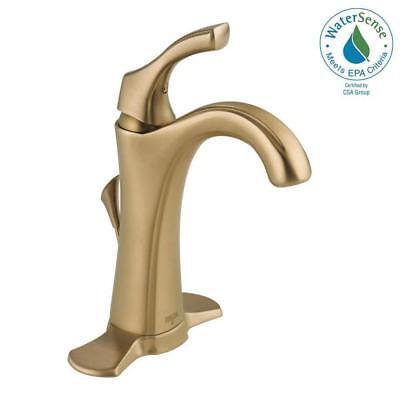 592 Cz Dst Addison Bathroom Faucet W