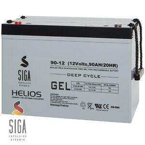 Das Beste Heitech Batterieladegerät Hohe QualitäT Und Geringer Aufwand Heimwerker
