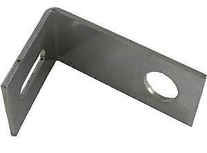 BD16465 E-TYPE DOOR FRAME FRONT BRACKET
