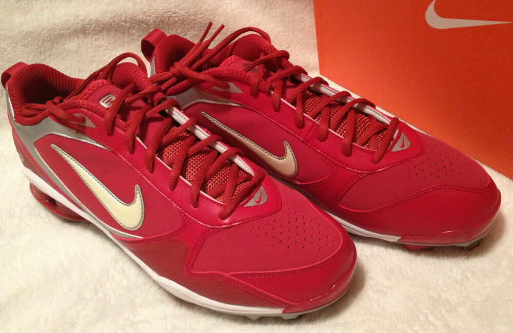 Nike Court Obliger hi ND noir/bleu/blanc 457701 041 taille: uk 7.5 _ 8.5-te 457701 041 Taille: UK 7.5_8.5