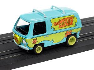 SC358-1-EA-Silversceenmachinetj-4GearR31-The-Mystery-Machine-Scooby-Do