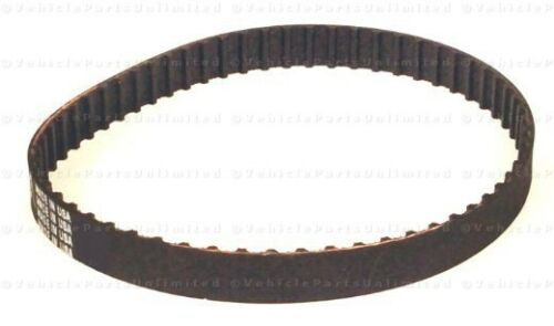 Nouvelle ceinture Porter Cable Delta 1341559 31-460 C T1, 2,3 seulement Disc Sander BDSA 100 T1