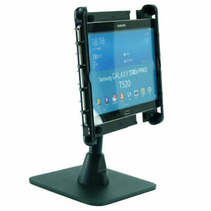 Worktop-Desk-Counter-Table-Tablet-Stand-Holder-for-Galaxy-TabPRO-10-1-amp-8-4