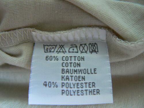 T-Shirt mit V-Ausschnitt Rucanor® LYON Grössen S L XXL M XL