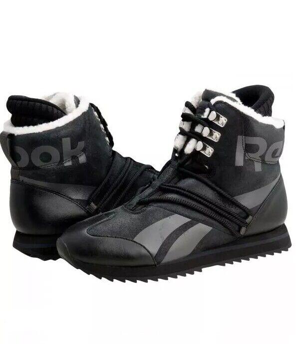 Bottines Femme À Enfiler Strass Détail Loisirs Chaussures JD Williams