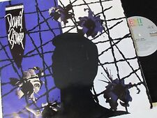 "David Bowie-Blue Jean-12EA 181-Vinyl-12""-Single-Record-1980s"