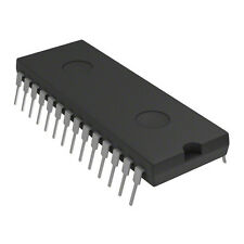 DIP28 hacer Hy 62256 bllp circuito integrado de 70-Caja Hyundai
