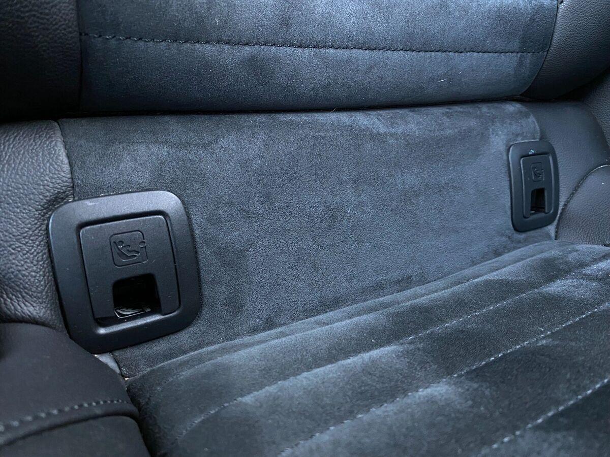 VW Passat TSi 150 Highline+ Variant DSG
