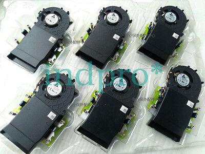 5JV3N Optiplex 3020M 9020M 7040M 3040M 5040M Fan Shroud Heatsink W//Screws New