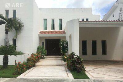 Casa en Renta Villa Magna Residencial Cancun