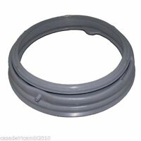 Lg Washer Door Gasket 4986er1005a Wd-1236td Wd-1433rd Wd-1435rd Wd-1438rd