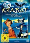 Krabat (1977) (2011)